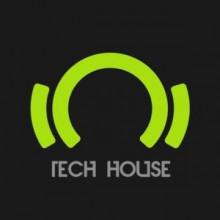 VA - Beatport Top 100 Tech House (12 May 2019)
