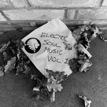 VA - Electric Soul Music Vol. 1 (We Are The Brave)VA - Electric Soul Music Vol. 1 (We Are The Brave)