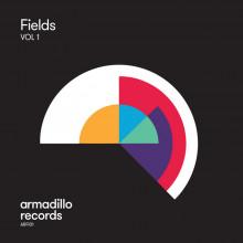 VA - Fields Vol.1 (Armadillo)