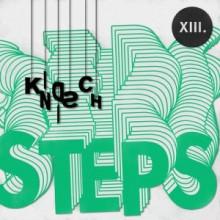 VA - Kindisch Steps XIII (Kindisch)