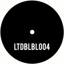 VA - LTDBLBL004 (Ltd, W/Lbl)