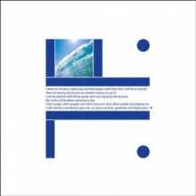 VA - Microdosing, Vol. 1 (Microdosing)