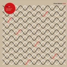 Vince Watson - DnA (EP 1) (Everysoul)