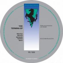 Yak - Termina (R&S)