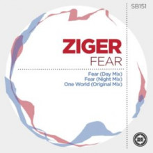 Ziger - Fear (Sudbeat Music)