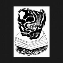Abstraxion - Black Vulture (Dischi Autunno)