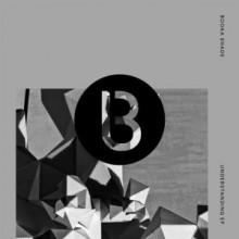Booka Shade - Understanding EP (Bedrock)