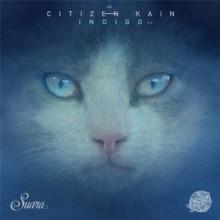 Citizen Kain - Indigo EP (Suara)
