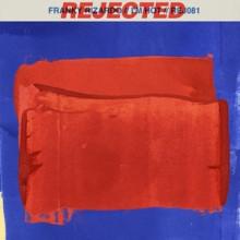 Franky Rizardo - I'm Hot (Rejected)