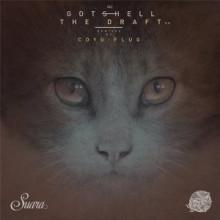 Gotshell - The Draft EP (Suara)
