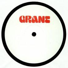Grant - Grant 005 (Grant)
