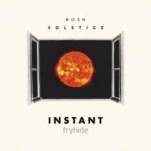 HOSH - Solstice (fryhide)