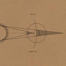 Joel Mull - Arrow of Time (Parabel)