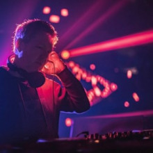 John Digweed's Systematic 15 Chart