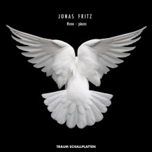 Jonas Fritz - Three - Pieces (Traum)