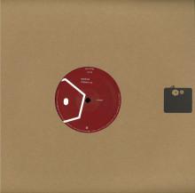 Martinez - Crimson (Minibar)