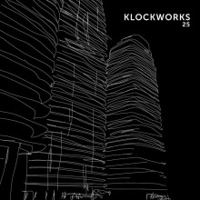 Newa - Klockworks 25 (Klockworks)
