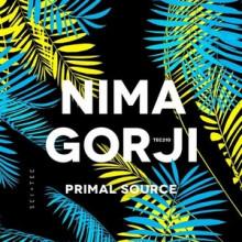 Nima Gorji - Primal Source (SCI+TEC)