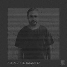 Nitin - The Culver EP (No.19 Music)