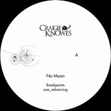 No Moon – Where Do We Go from Here? (Craigie Knowes)