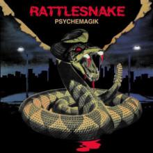 Psychemagik - Rattlesnake (EP) (Pets Recordings)