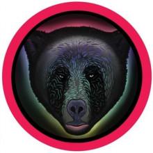 Raumakustik & Jamie Jones - Animal / Waves (Hot Creations)