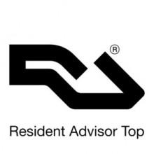 Resident Advisor Top 100