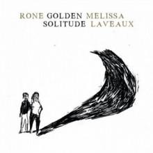 Rone - Golden Solitude (InFine)