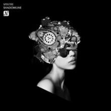 Spektre - Shadowline (Noir Music)