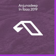 VA - Anjunadeep In Ibiza 2019 (ANJCDCO193D)