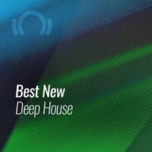 VA - Beatport Best New Deep House June (04 June 2019)