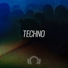VA - Beatport Closing Essentials Techno