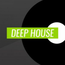 VA - Beatport Top 100 Deep House (10 June 2019)