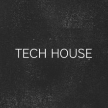 VA - Beatport Top 100 Tech House (10 June 2019)