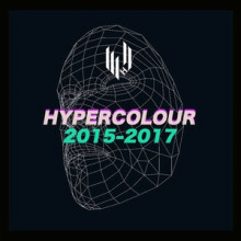 VA - Hypercolour Collection 2015-2017 (Hypercolour)