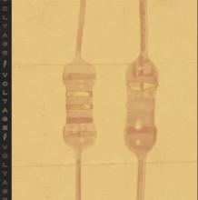 VA - Resistor (Voltage)