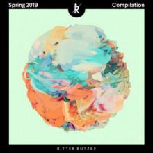 VA - Spring Compilation 2019 (Ritter Butzke Studio)