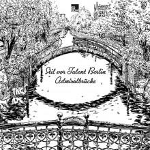 VA - Stil vor Talent Berlin: Admiralbrücke (Stil Vor Talent)