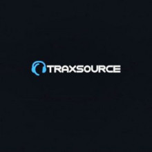 VA - Traxsource Top 100 (02 June 2019)