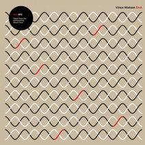 Vince Watson - DnA - EP2 (Everysoul)