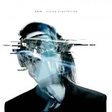 Xhin - Vision Electrified (Midnight Shift)