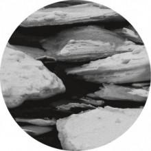 YWF - Replaced EP (Echocord)