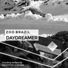 Zoo Brazil - Daydreamer (Transpecta)