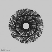 00 - Ars Mental - Hidden To Most - Morning Mood Records - MMOOD131 - 2019 - WEB