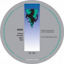 6SISS - Prisma (R&S)