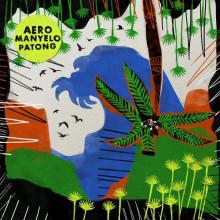Aero Manyelo, Dafro - Patong (Get Physical Music)