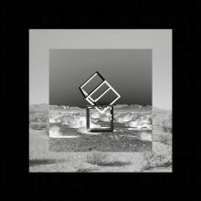 Alain Chamfort & Chloe - Endless Revisions Remixes (Lumière Noire)