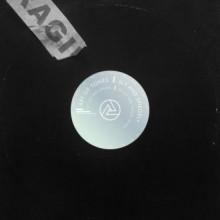 Art Of Tones - Sly & Spiegel (Atjazz Record Company)