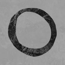 Ataxia - One LFO (20/20 Vision)
