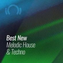 Beatport Best New Tracks Melodic House & Techno June (11 June 2019)
